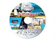 Free RV Orientation DVD