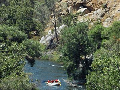 kern-river-canyon
