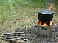 littlebug-camp-stove