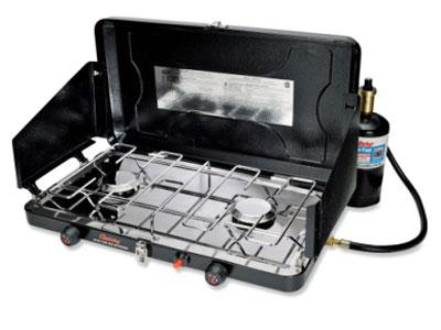 century-4690-stove