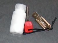 firestarting-kit