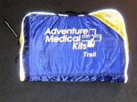 hiking-medical-kit