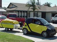 smart-car-tent-trailer