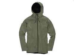 burton-blitzer-hoodie