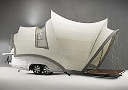 opera-pop-up-tent