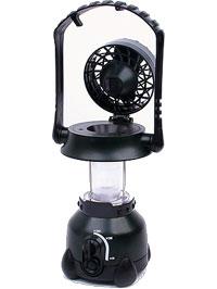 cheap-lantern-gadget