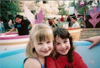 Disney World updates Fort Wilderness Campground