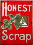 honest-scrap-logo