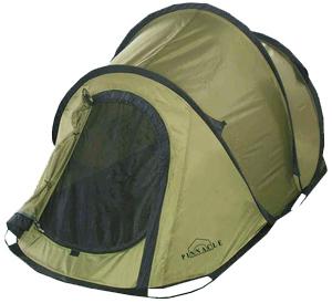 u0027Your pop-up tentu0027s a c&ing cop-outu0027  sc 1 st  tent7545u0027s soup & tent7545u0027s soup